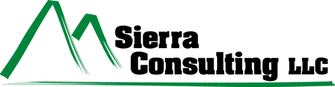 Sierra Consulting